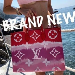💎✨BRAND NEW✨💎Authentic Louis Vuitton Tote Bag